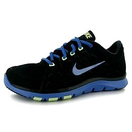 Купить Nike Flex Supreme Ladies Training Shoes 3700.00 за рублей
