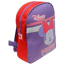Купить Disney Rucksack 1600.00 за рублей