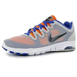Купить Nike Air Max Fusion Ladies Trainers 4000.00 за рублей