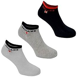 Купить England Training Socks 650.00 за рублей