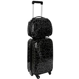 Купить Golddigga Weekend Suitcase Set 2800.00 за рублей