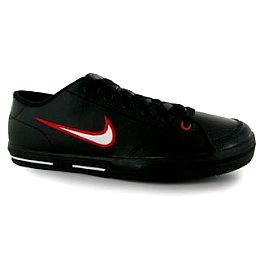 Купить Nike Capri Leather Junior Trainers 2350.00 за рублей