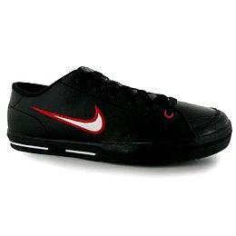 Купить Nike Capri Leather Junior Trainers 2350.00 за рублей