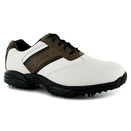 Купить Footjoy GreenJoys Mens Golf Shoes 2800.00 за рублей