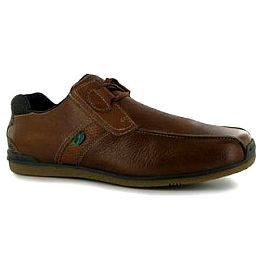 Купить Kickers Mani Mens Shoes 3600.00 за рублей