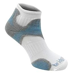 Купить Bridgedale X Hale Speed Diva Socks Ladies 1750.00 за рублей