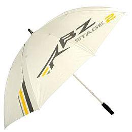 Купить TaylorMade RBZ Umbrella 2700.00 за рублей