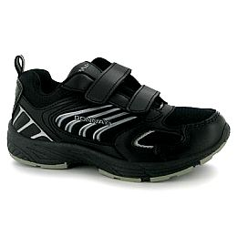 Купить Donnay Canyon V Childrens Running Shoes 1600.00 за рублей
