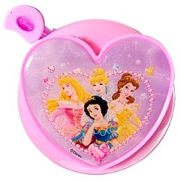 Купить Disney Princesses Bike Bell Girls 700.00 за рублей