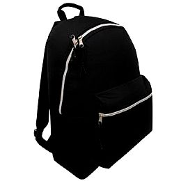 Купить Head Zest Backpack 1800.00 за рублей