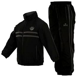 Купить Lonsdale 2 Stripe Tracksuit Infant Boys 2050.00 за рублей