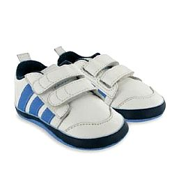 Купить adidas Liladi Babies Crib Shoes 1950.00 за рублей