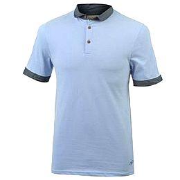 Купить Soviet Kirk Polo Shirt Mens 1600.00 за рублей