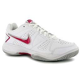 Купить Nike City Court Ladies Tennis Shoes 2950.00 за рублей