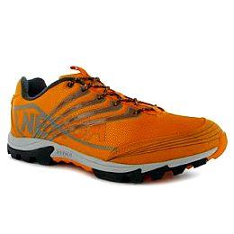 Купить Nevica McKinley Mens Trail Running Shoes 3350.00 за рублей