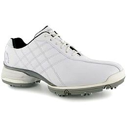 Купить Callaway Chev Tec 12 Ladies Golf Shoes 3600.00 за рублей