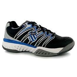 Купить K Swiss Bigshot Mens Tennis Shoes 4100.00 за рублей
