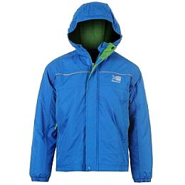 Купить Karrimor Padded Jacket Junior 2000.00 за рублей