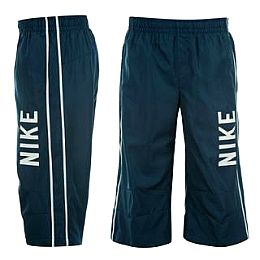 Купить Nike Graphic Over The Knee Shorts Mens 2150.00 за рублей