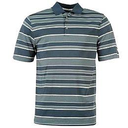 Купить Nike Bold Stripe Golf Polo Shirt Mens 2550.00 за рублей