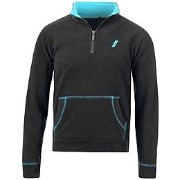 Купить Propeller Quarter Zip Top Junior 750.00 за рублей