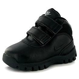 Купить Nike Mandara Infants 2550.00 за рублей