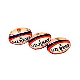 Купить Gilbert England Juggling Balls 1650.00 за рублей