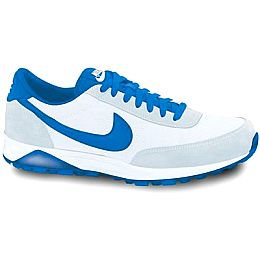 Купить Nike Oldham Mens Trainers 2800.00 за рублей