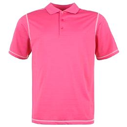Купить Antigua Surge Golf Polo Shirt Mens 1750.00 за рублей