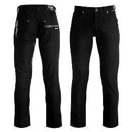 Купить Fiori Denim Jeans Mens 1900.00 за рублей