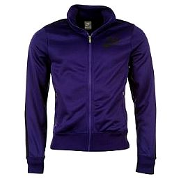 Купить Nike HBR Track Jacket Mens 3600.00 за рублей