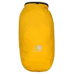 Купить Karrimor Dry Bag 750.00 за рублей