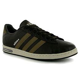 Купить adidas Lin Derby Lux 21 2700.00 за рублей