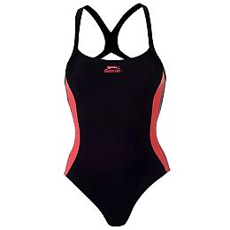 Купить Slazenger X Back Swimsuit Ladies 1600.00 за рублей