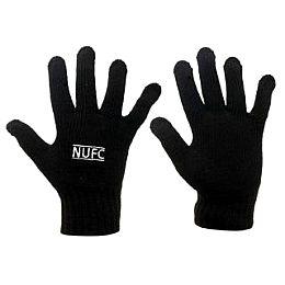 Купить NUFC Gloves 750.00 за рублей