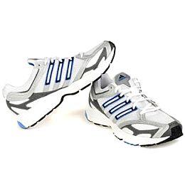 Купить Asics Gel Nimbus 13 Mens Running Shoes 7400.00 за рублей