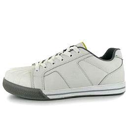 Купить Dunlop Shell Mens Safety Shoes 2800.00 за рублей
