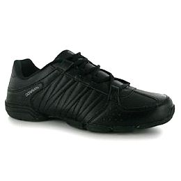 Купить Donnay Kolite Mens Trainers 1800.00 за рублей
