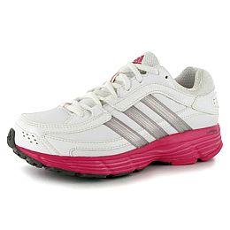 Купить Adidas FalElite LthGlCh21 2050.00 за рублей