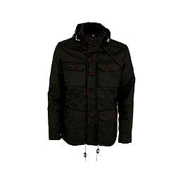 Купить Soviet Four Patch Jacket 2950.00 за рублей