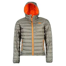 Купить Outdoor Research Transcendent Hoody Mens 6700.00 за рублей