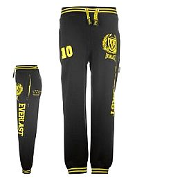 Купить Everlast Fluorescent Sweatpants Boys 1700.00 за рублей