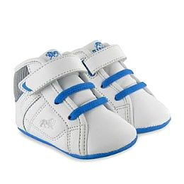 Купить Lonsdale Canons V Crib Shoes 1700.00 за рублей