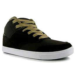 Купить Airwalk Breaker Mid Skate Shoes Mens 2450.00 за рублей