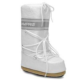 Купить Campri Moon Boots Ladies 2050.00 за рублей