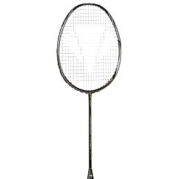 Купить Carlton Vapour Trail Elite Badminton Racket 6700.00 за рублей