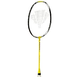 Купить Carlton Ultrablade 400 Badminton Racket 1950.00 за рублей
