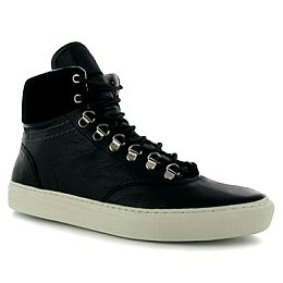 Купить Lee Cooper Mountain Mens 2700.00 за рублей