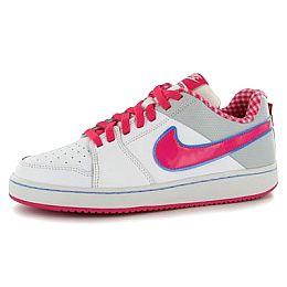 Купить Nike Backboard Lo GrlJn22 2050.00 за рублей