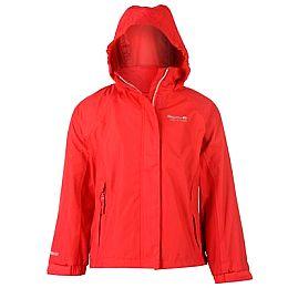 Купить Regatta Starlife Jacket Junior 2000.00 за рублей